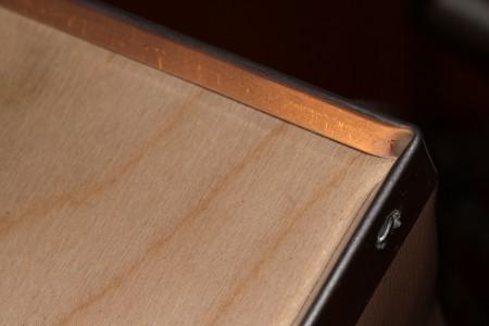 smoker kaufen welchen seite 6 imkereizubeh r imkerforum seit 1999. Black Bedroom Furniture Sets. Home Design Ideas